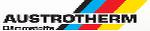 Austrotherm GmbH
