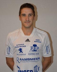 Philipp SCHUCH