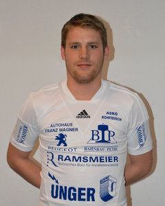 Hannes POLZER